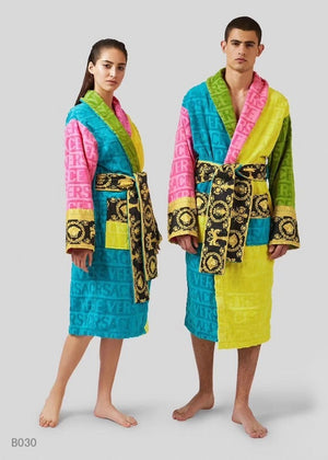 Designer Robes for women & men #9
