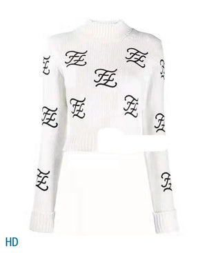 Fendi Sweater # 177
