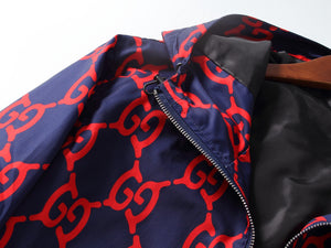 GG Jackets for Men #50