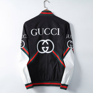 GG Jackets for Men #23