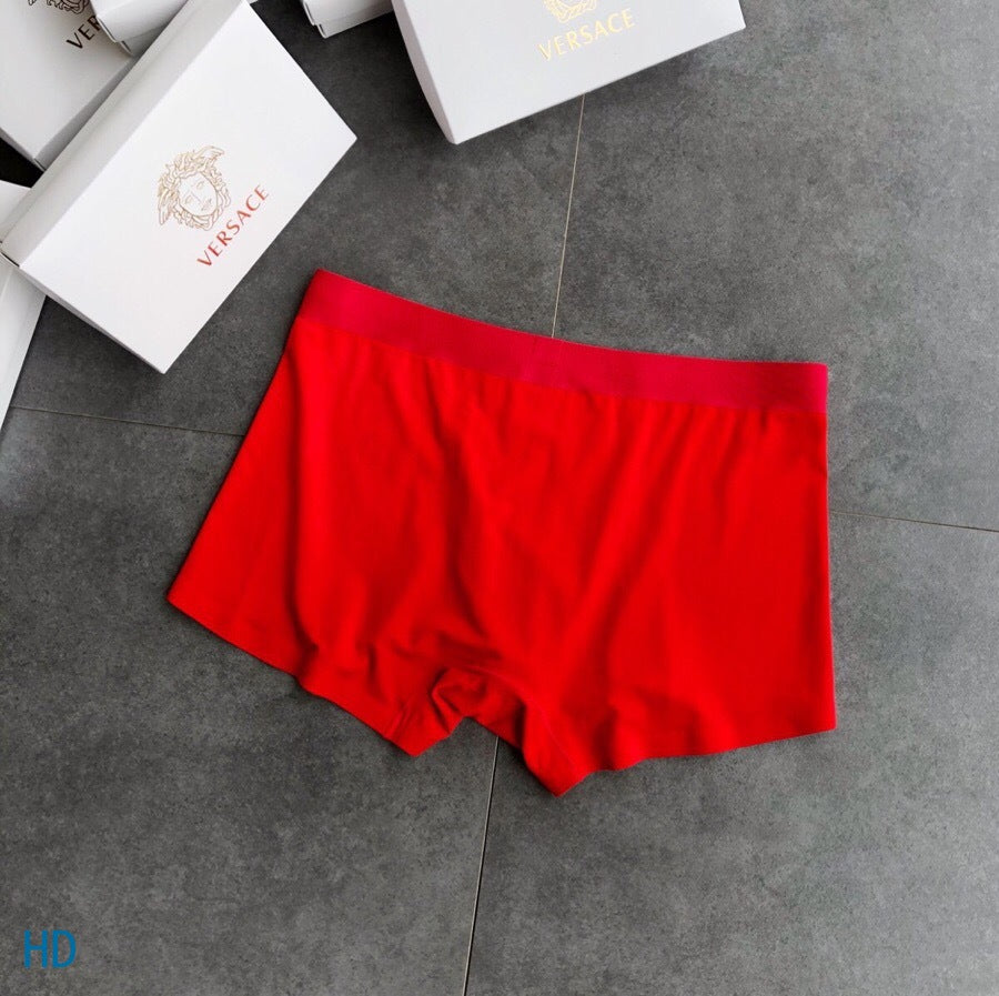 V Boxers Box of 3