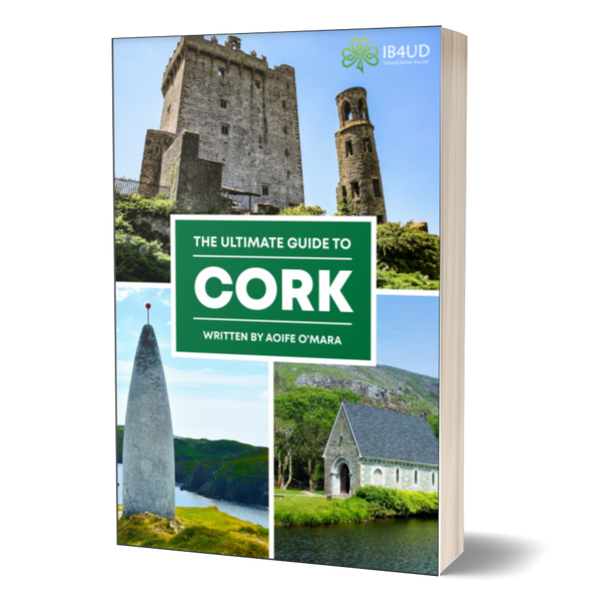 The Ultimate Guide to Cork (eBook)