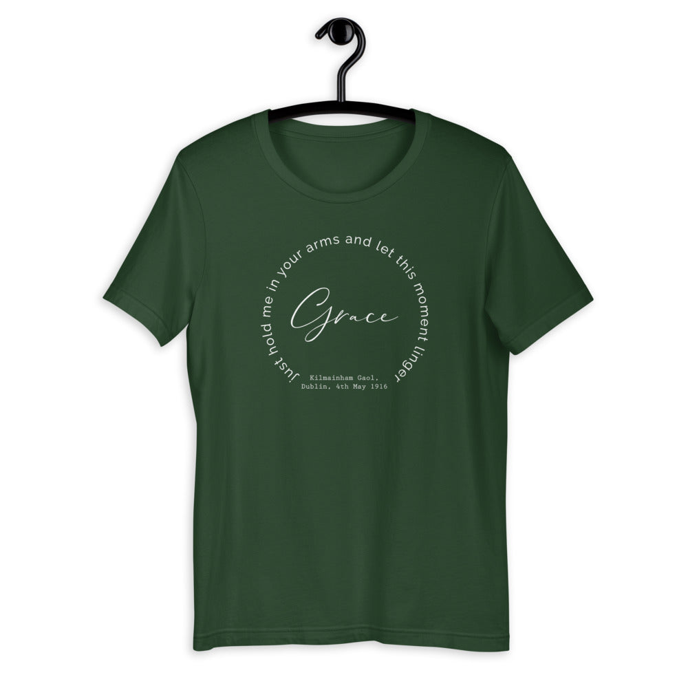 Grace Gifford T-Shirt