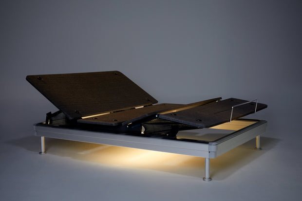 LED Underbed Light