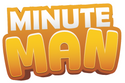 Minute Man Vape