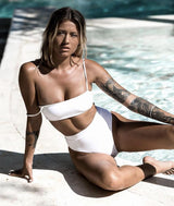 The Araceli Swimsuit