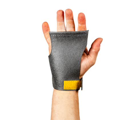 Finger less Freedom victory Grips protection crossfit
