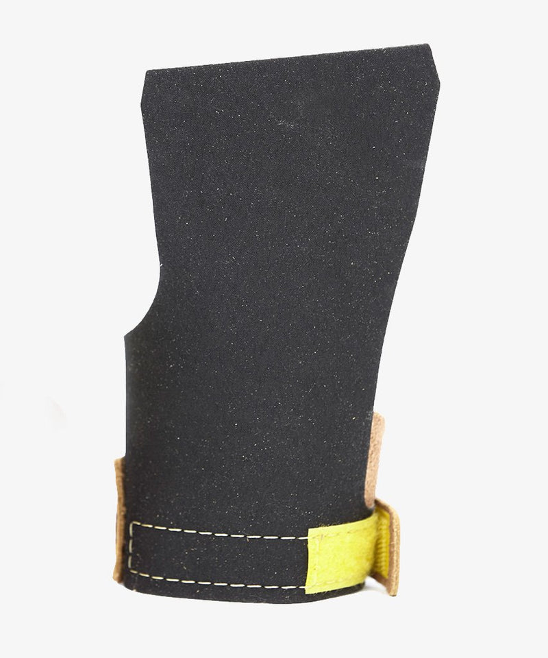Men's Fingerless Tactical Grips