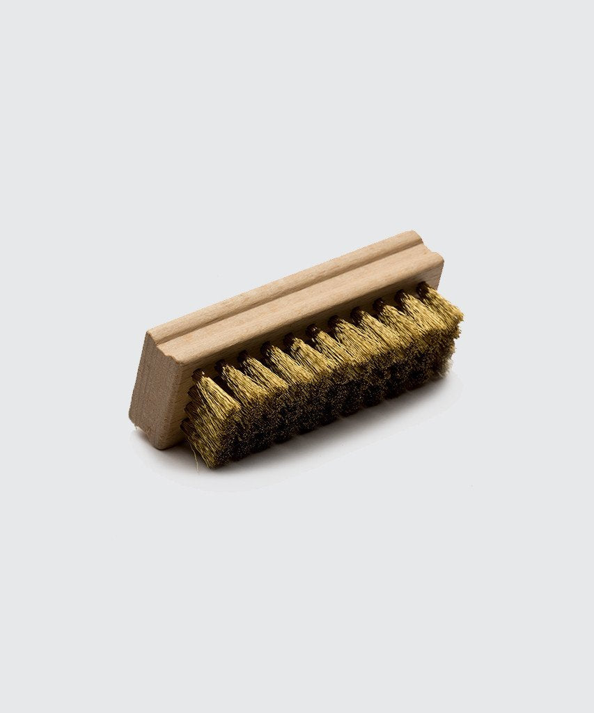 Victory Grips Brush