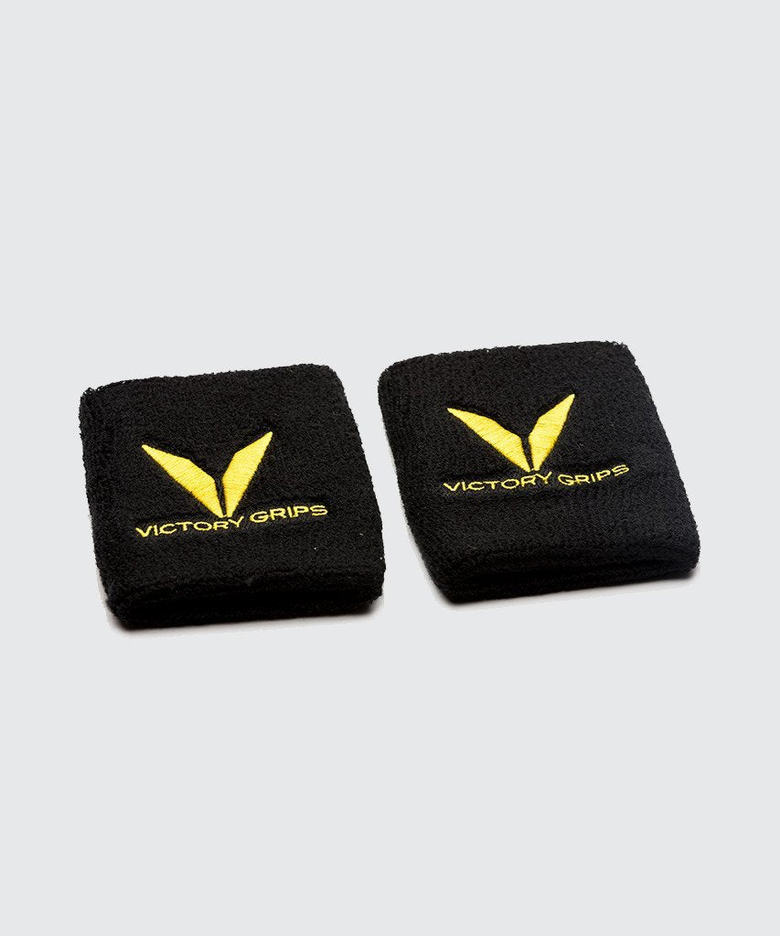 Victory Grips Gymnastic crossfit hand grips for pull ups