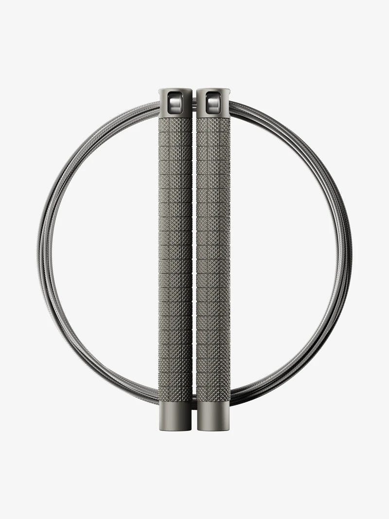 RPM COMP4 Speed Rope