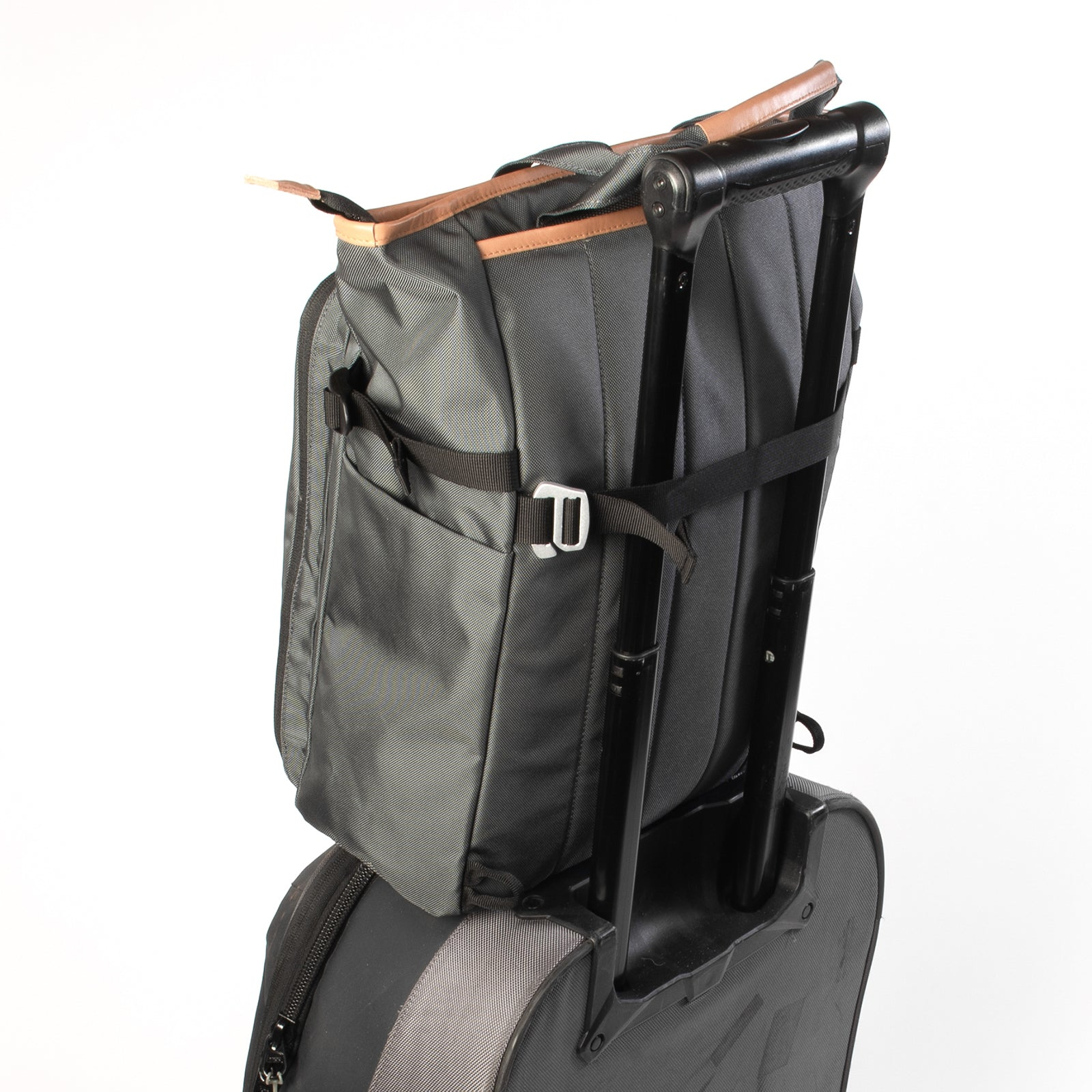 Catalyst Pack Tote