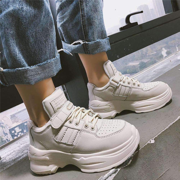 Marilyn Trainers