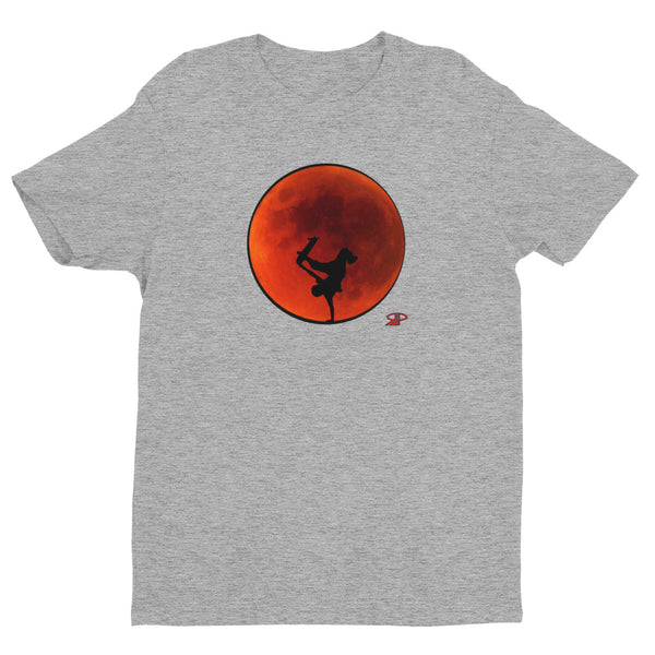 "RIP Limited ""Blood Mooning"" T-SHIRT"