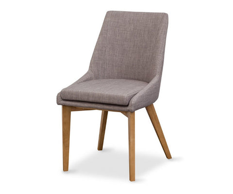 Anthea dining chair