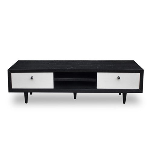 Olsen Low TV Unit