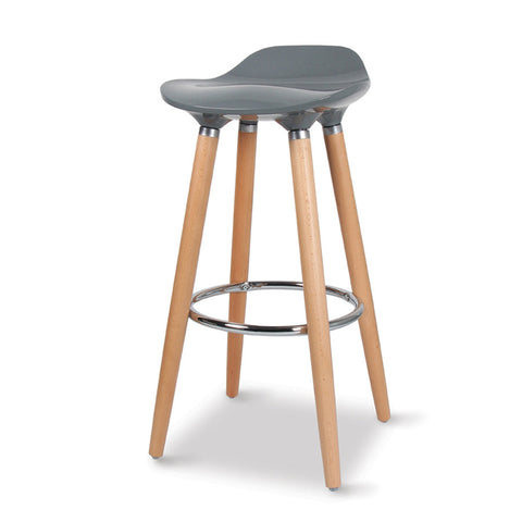 Emy Barstool - 3 Colours