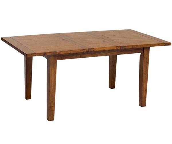 Greytown extendable dining table - 3 sizes