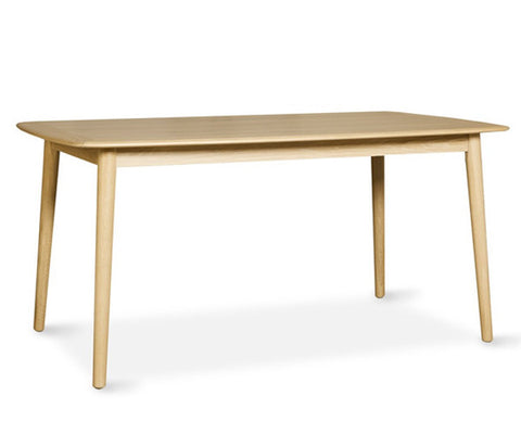 Lars Extendable Dining Table