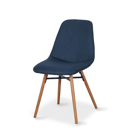 Mesa Dining Chair - 3 colours