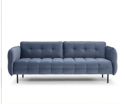 Sofas Couches Sofas Beds