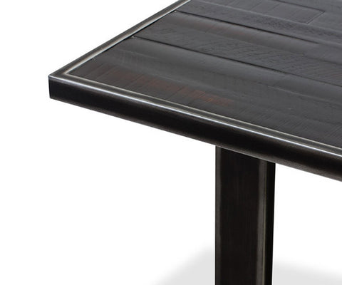 Olsen Dining table