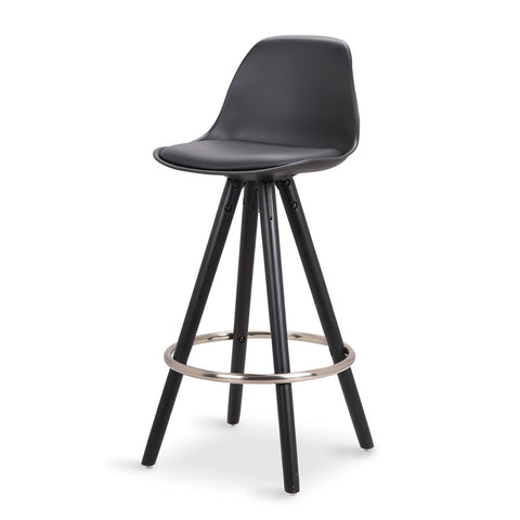 Orbit Barstool - 2 colours