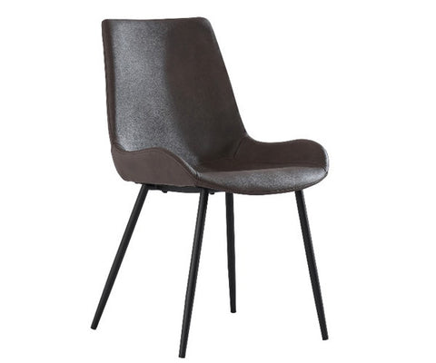 Plimmerton Dining Chair