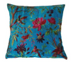 Paradise cushion - 3 colours