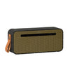 Kreafunk aMove portable speaker - black