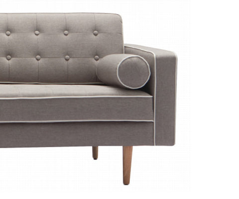 NEW YORK sofa bed