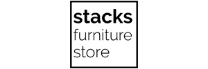 Stacks Furniture Store