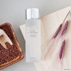 MISSHA_Time Revolution The First Treatment Essence_Intensive Moist_BeautyKo
