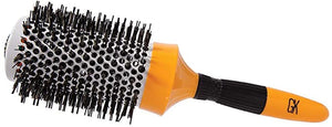 Extra Round Brush 53mm - GKhair - GKhairchile