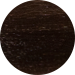 6.0 Intense Dark Blonde - GKhairchile
