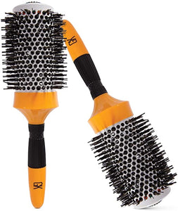 Extra Round Brush 43mm - GKhair - GKhairchile
