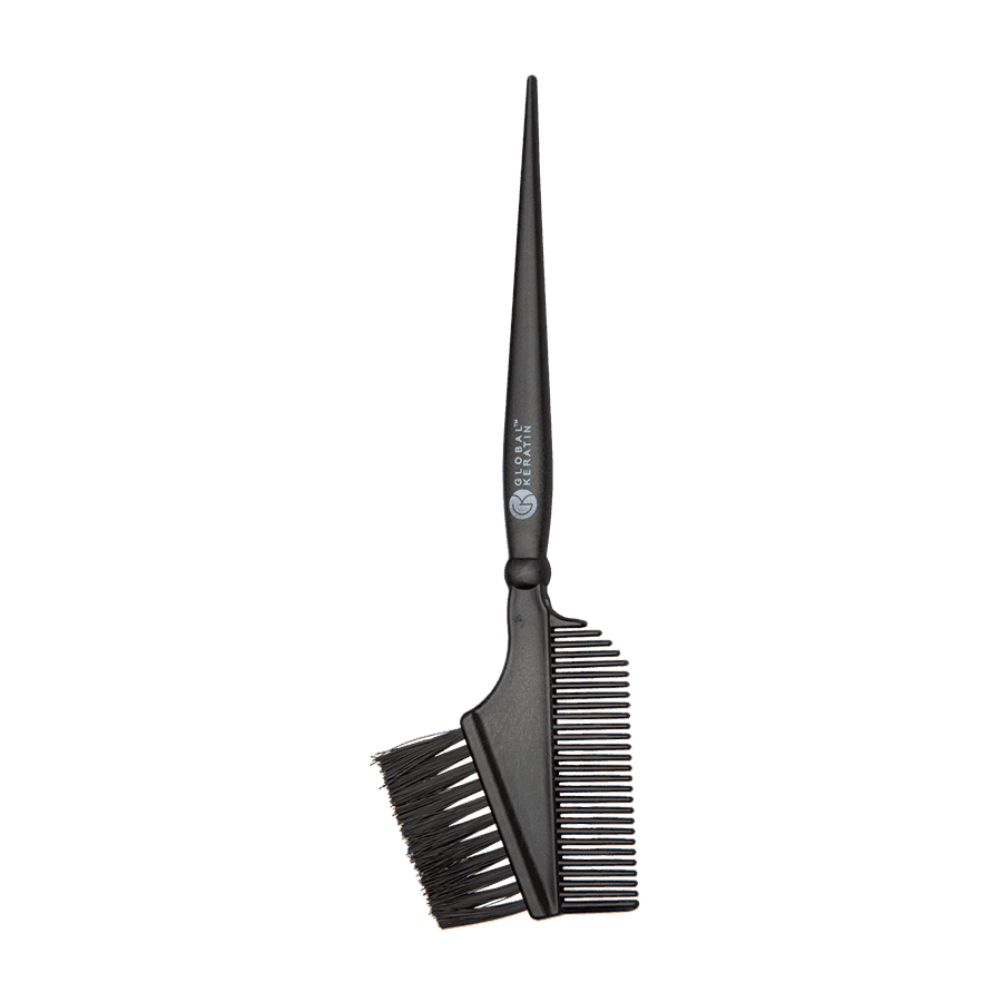 Application Brush/Comb - GKhairchile