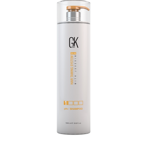 PH+ CLARIFYING SHAMPOO 1000ML - GKhairchile