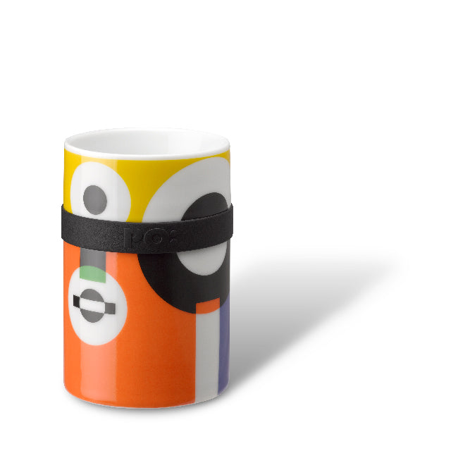 Ring Mug Crossovers