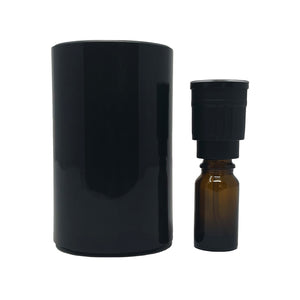 SMI Sleek Diffuser - scent sold separately