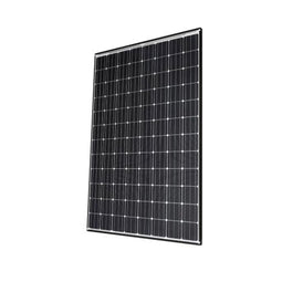 Panasonic PV Module 340W 96 Cell Black and White Solar Panel (VBHN340SA17)