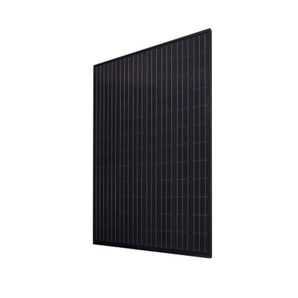 Panasonic PV Module 315W 96 Cell All Black Solar Panel (VBHN315KA01)