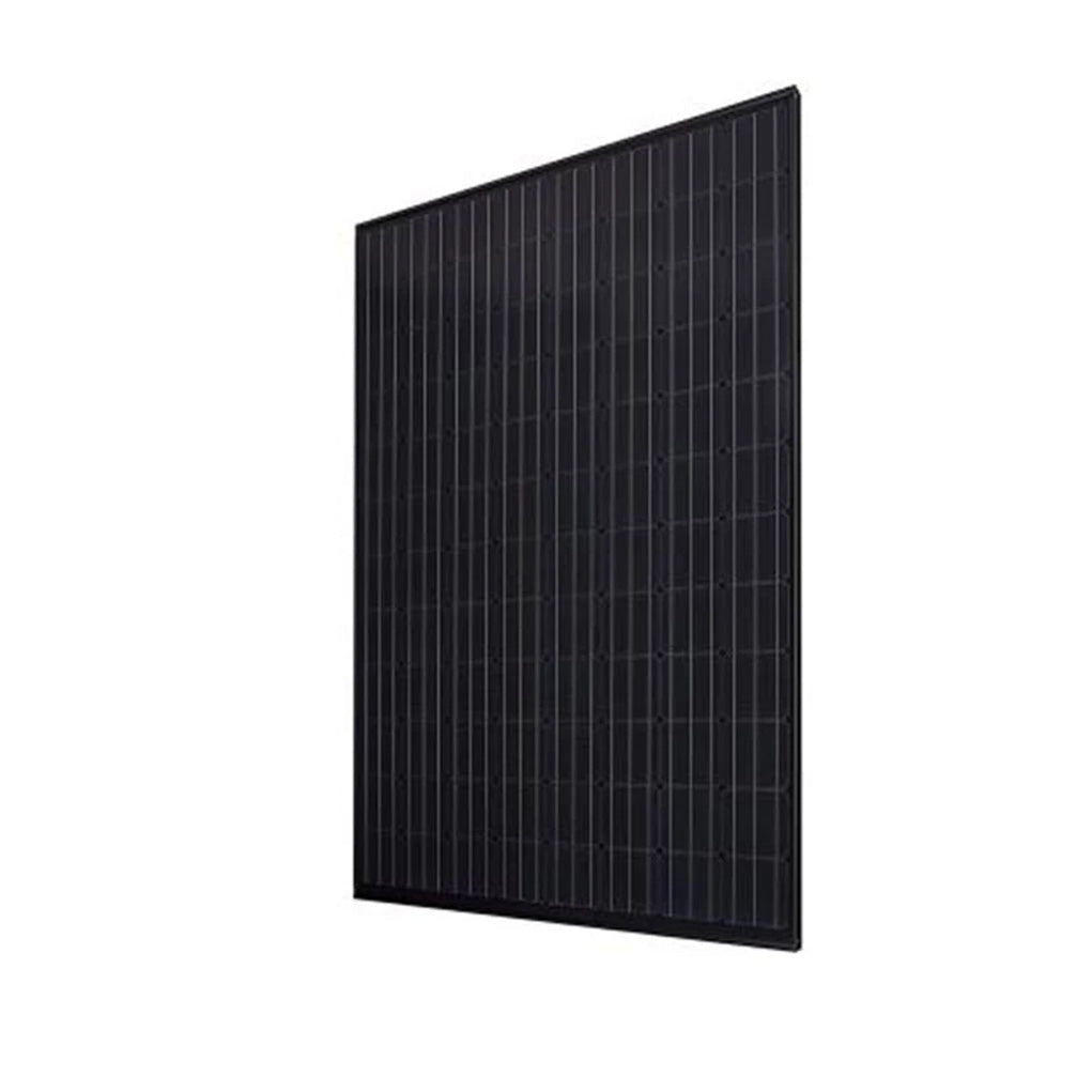 Panasonic PV Module 320W 96 Cell All Black Solar Panel (VBHN320KA03)