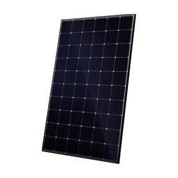 Canadian Solar SuperPower 305W Mono 60 Cell BLK/WHT Solar Panel (CS6K-305MS)