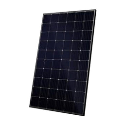 Canadian Solar 315W Mono 60 Cell Black Frame Solar Panel (CS6K-315MS)