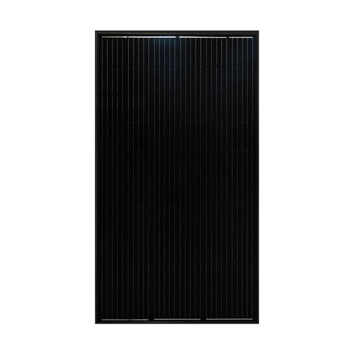 Mission Solar 310W Mono 60 cell Solar Panel (MSE310SQ8T)