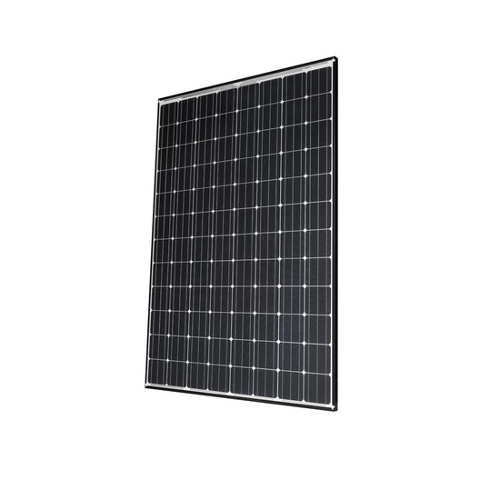 Panasonic PV Module 330W HIT 96 Cell Solar Panel (VBHN330SA17)