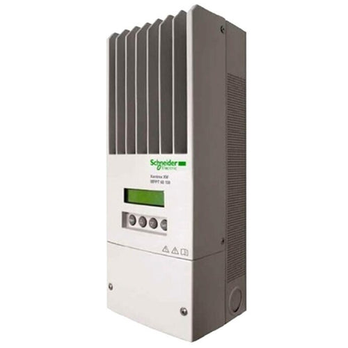 Schneider Conext XW 60-150 MPPT Solar Charge Controller