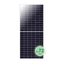 Load image into Gallery viewer, Online Sale Solar Panel_ Phono Solar Mono Crystalline