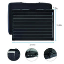 Load image into Gallery viewer, ACOPOWER PTK 100W Portable Solar Panel (HY-PTK -100WPX20A)